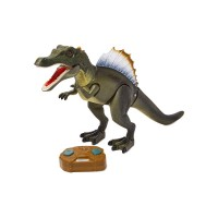 Dash Planet Raptor RC Kids' Toy