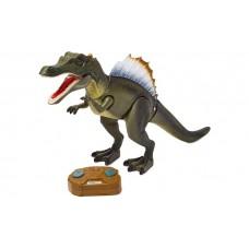 Dash Planet Raptor RC Kids' Toy