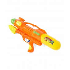 Dash Soaker Pump Action Children's Toy Water Gun (Colors May Vary)